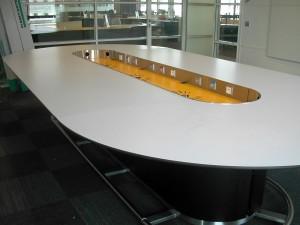 Table DSCN4667