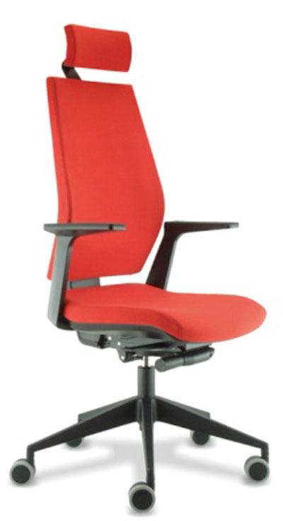 SEDNA seat