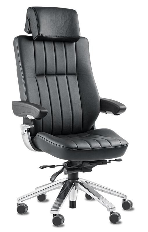 SENVSTOL seat
