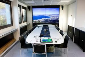 Table DSC00101