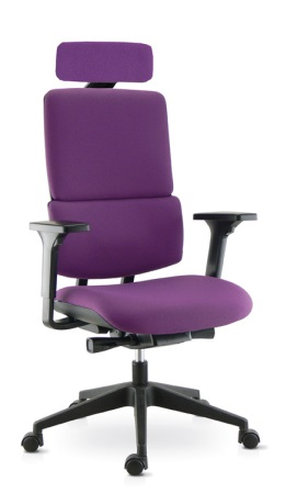 Fauteuil WI MAX